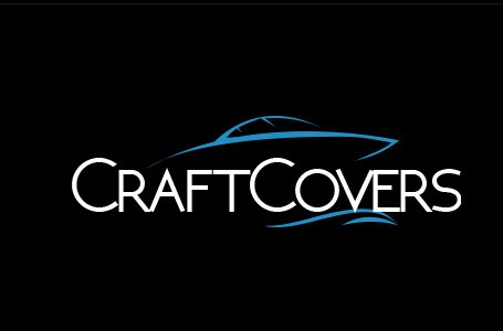 craftcovers-black