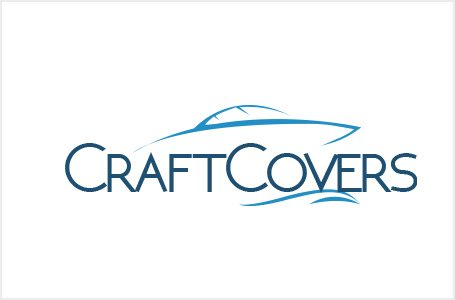 craftcovers-white