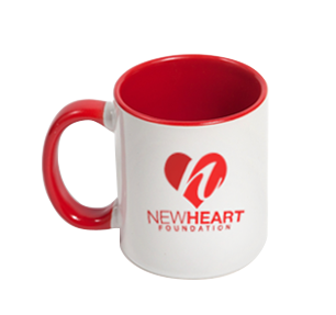 newheart-cup-2