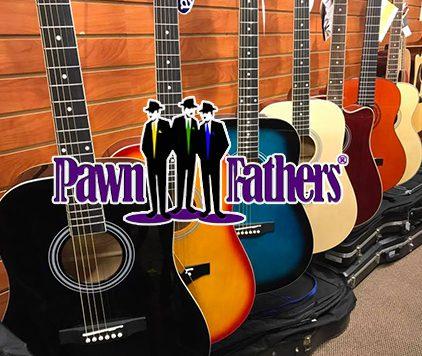 Pawn Fathers