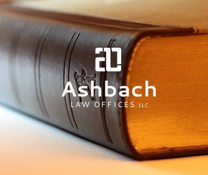 Ashbach