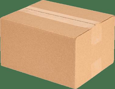 shipped-to-you