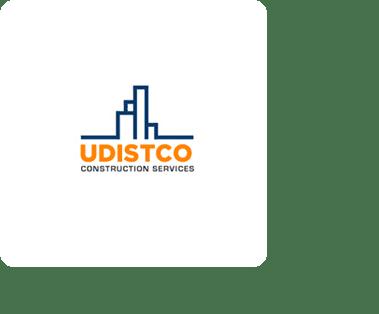 Seattle Logo Design Company