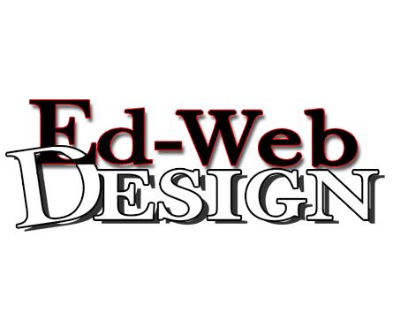 ed-sites