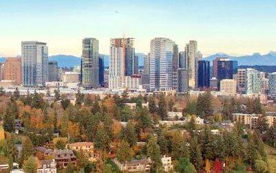 Seattle-community