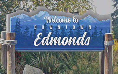 Edmonds-community