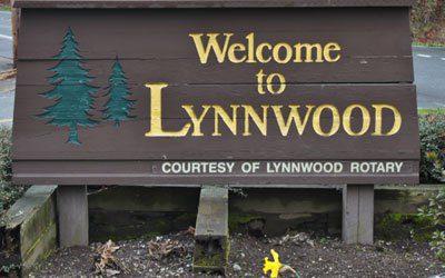 Lynnwood-community
