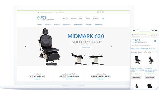 millcreek-developer
