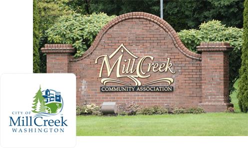 millcreek-sign