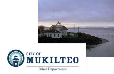 mukilteo-image
