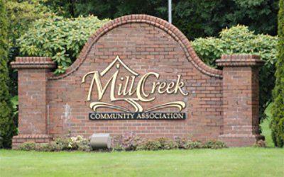 millcreek-community