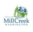 millcreek-logo