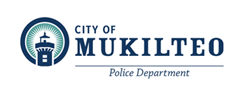 mukilteo-logo