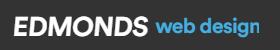 Seattle Web Design | Edmonds Web Design Co.