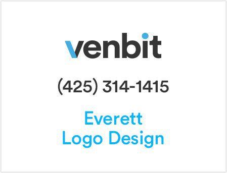 Everett Logo Design